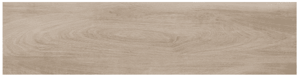 Limone Ceramica płytka ARBARO DESERT 29,7x120,2