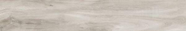 Limone Ceramica płytka ARBARO GREY 19,3x120,2 8mm