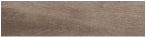 Limone Ceramica płytka ARBARO NUGAT 29,7x120,2