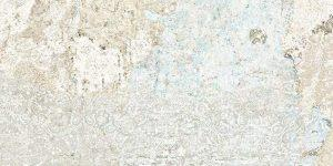 Aparici CARPET SAND NATURAL 50x100