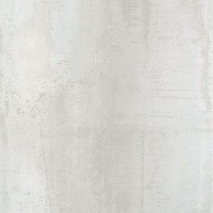 TAU CORTEN BLANCO matowa 60x60