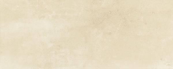 Limone Ceramica SOLEI ECRU 29,8x74,8