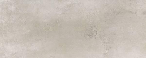 TUBĄDZIN SOLEI GRAPHITE 29,8x74,8