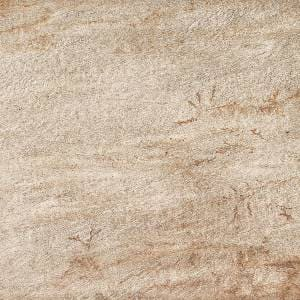 Impronta QUARZITE DORADA 60x60