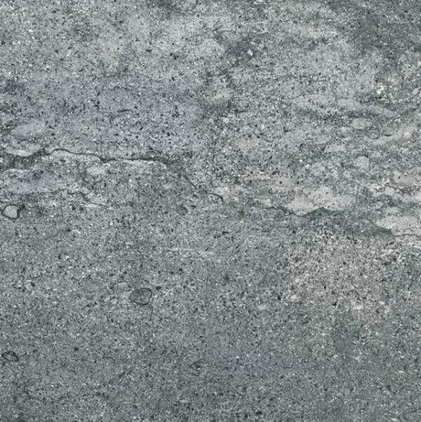 Impronta QUARZITE GREY SQ 60x60