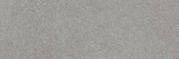AB POLIS GREY 33,3x100 ciemny szary