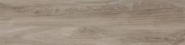 Limone Ceramica płytka ARBARO ORO 19,3x120,2