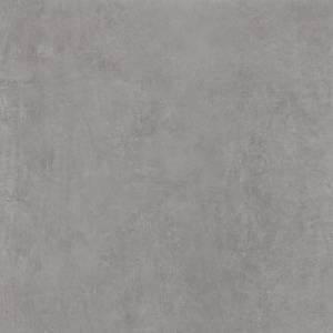 Limone Ceramica płytka BESTONE GREY 59,7x59,7 MAT