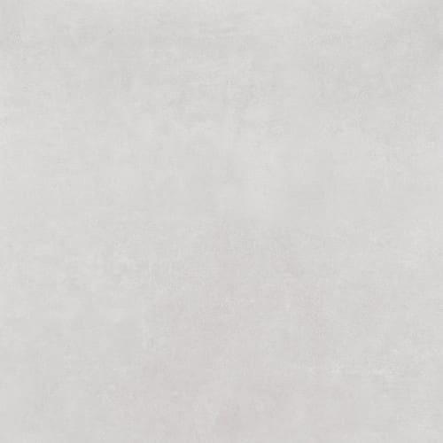 Limone Ceramica płytka BESTONE WHITE 59,7x59,7 MAT