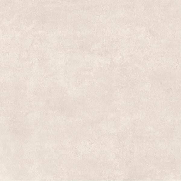 Limone Ceramica płytka ESTRA BEIGE 59,7x59,7 lappato półpoler