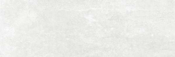 AZTECA płytka GROUND SNOW 30x90 Limone