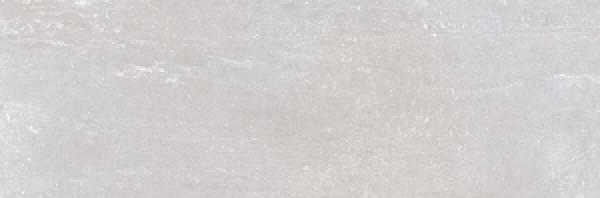 AZTECA płytka GROUND GREY 30x90 Limone