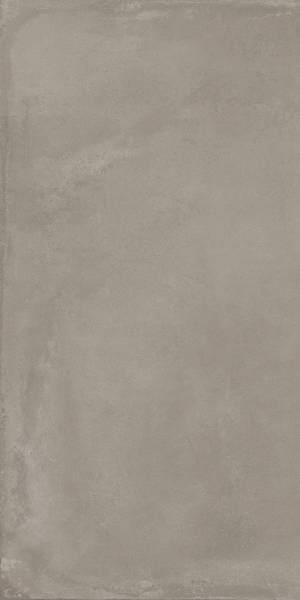 Imola AZUMA 12AG RM 60x120