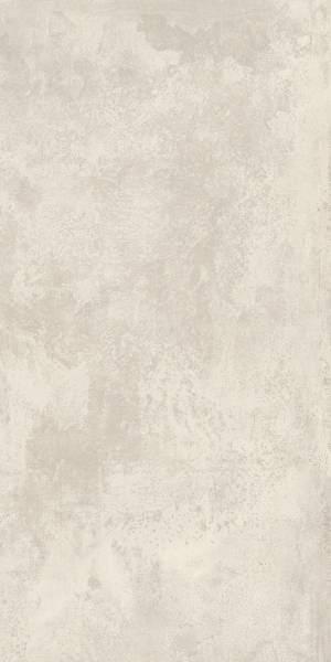 Imola TUBE 12W RM 60x120 White