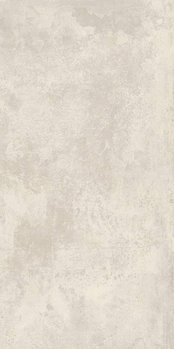 Imola TUBE 12W 60x120 White