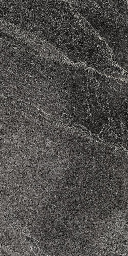 Imola X-ROCK 12N 60x120 Nero czarny
