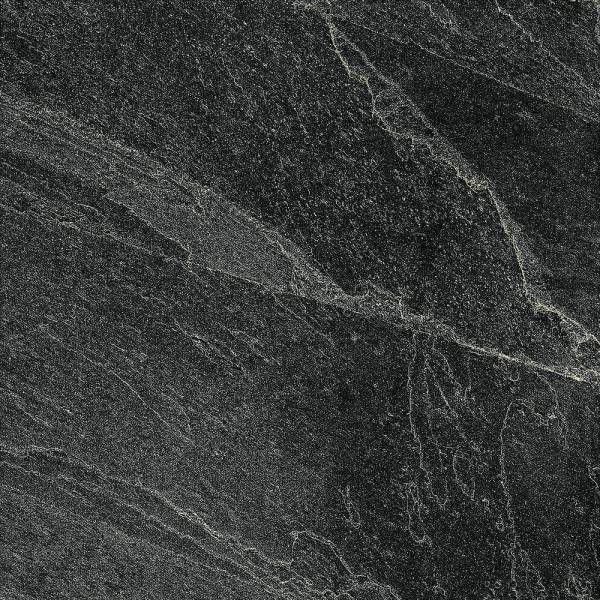 Imola X-ROCK 60N 60x60 Nero czarny