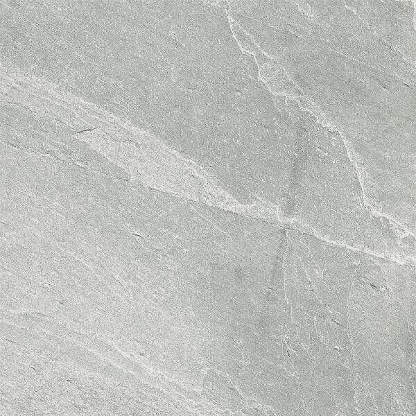 Imola X-ROCK 60W 60x60 White