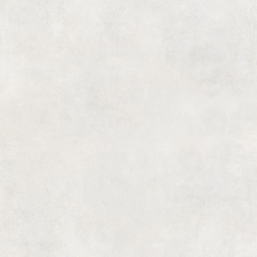 Limone Ceramica płytka LARIS BLANCO 80x80 lappato