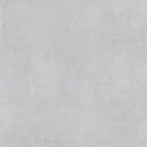 Limone Ceramica płytka LARIS Gris 80x80 lappato