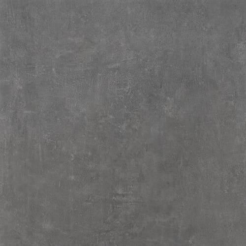 Limone Ceramica płytka BESTONE DARK GREY 59,7x59,7 MAT