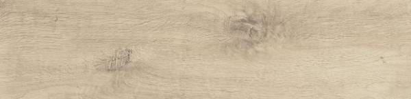 Limone Ceramica płytka BOSQUE WHITE 15,5x62