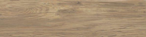 Limone Ceramica płytka FOREST BEIGE 15,5x62