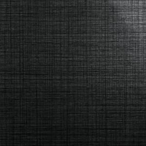 Villeroy & Boch SUBWAY 2.0 Miska WC podwieszana z deską wolnoopadającą 56x37 5614R001P