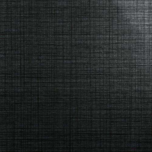 Limone Ceramica płytka GLAMOUR BLACK 60x60 lappato półpoler