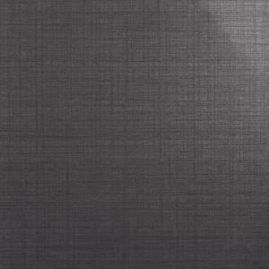 Limone Ceramica płytka GLAMOUR GRAPHITE 60x60 lappato półpoler