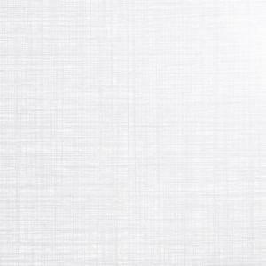 Peronda FS FAENZA-A 33x33 patchwork