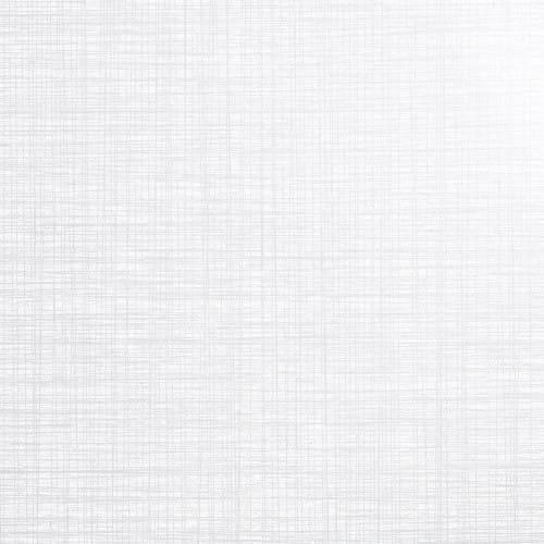Limone Ceramica płytka GLAMOUR SUPER WHITE 60x60 lappato półpoler
