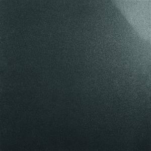 Limone Ceramica płytka LUXE BLACK 60x60 lappato półpoler
