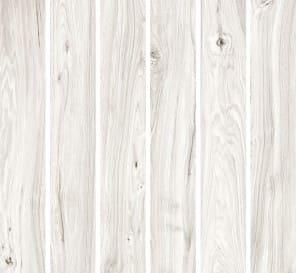 Nowa Gala PEARL ASH BIAŁY NATUR 19,3x119,7 Wooddesign