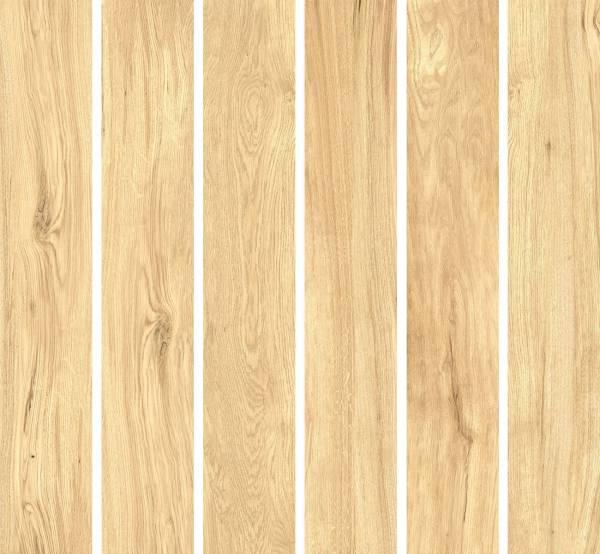 Nowa Gala AMBER OAK NATURA 19,3x119,7 Wooddesign - DO WYCZERPANIA ZAPASÓW