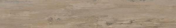 Limone Ceramica płytka TABLERO Beige 120,2X19,3