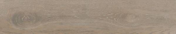 Limone Ceramica płytka VERANO CREAM 89,7x17 8mm