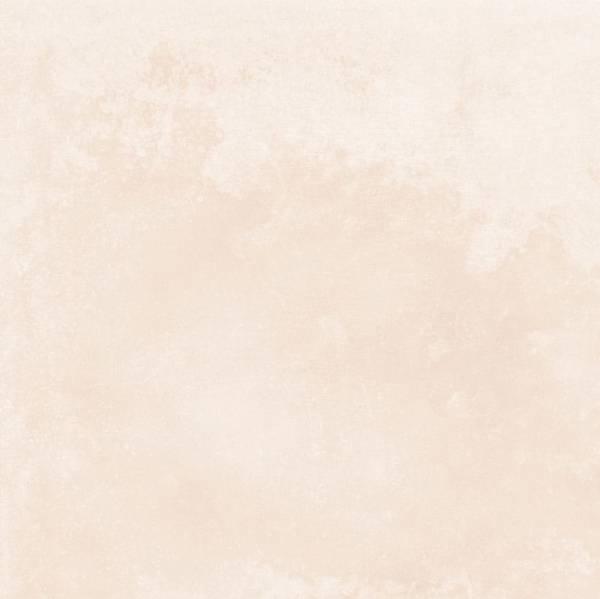 TAU CHELSEA BEIGE 60x60 lappato