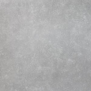 Nordceram BORNIT ASPHALT GREY  60x60