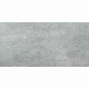 Nordceram ENDURO GREY 30x60
