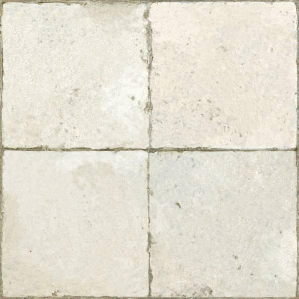 Peronda FS-0 45x45 patchwork