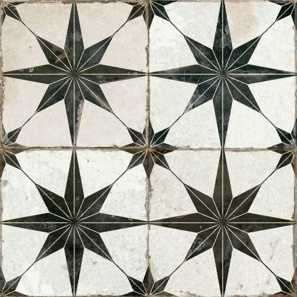 Peronda FS STAR-N 45x45 patchwork