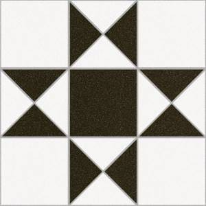 Limone Ceramica płytka NAVI BIAŁA Połysk 29,8x89,8 WAKV5000/WAKV5480