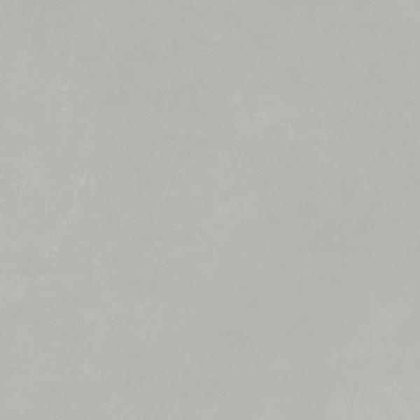 Peronda PLANET SILVER  60/L/R  60,7x60,7 Antypoślizgowa