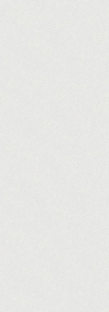 Porcelanosa SEUL NACAR FNO 31,6x90 - do wyczerpania stanów magazynowych