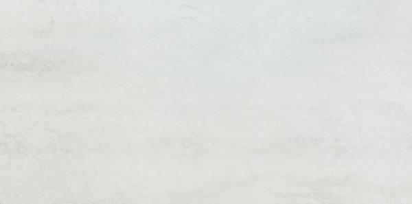 TAU SASSARI PEARL POLER 60x120