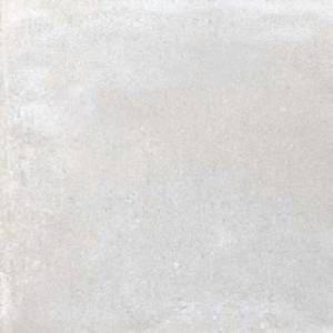 TAU ORISTAN PERLA 60x60 lappato