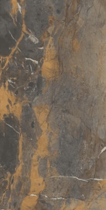 Emil Ceramica TELE FOSSIL BROWN 60x120