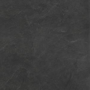 Limone ASH BLACK STR 60x60