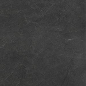 Limone Ceramica ASH BLACK STR 60x60